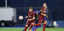 Mistrz Polski ma szansę pokonać Dinamo. Legio, oszukaj przeznaczenie!