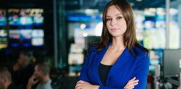 Maciej Dolega i Aleksandra Janiec odchodzą z TVN24. Kolejni dziennikarze rozstają się ze stacją
