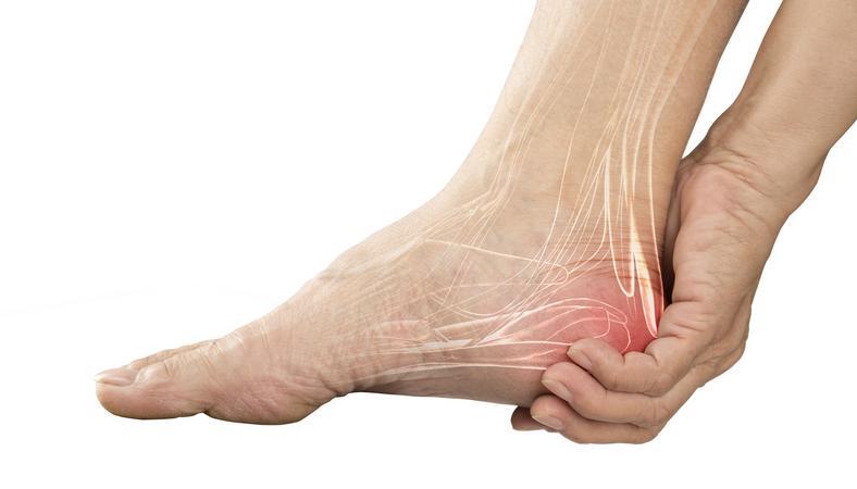 Képtalálatok a következőre: láb fájdalom