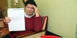 Tak się w Polsce robi emerytów w konia! UWAŻAJ