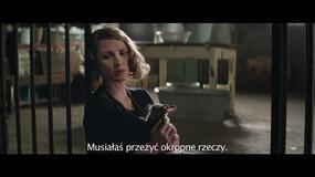 """""""Azyl"""": polski zwiastun"""