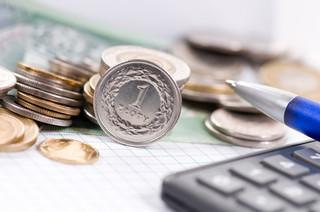 Janczyk: Dochody z podatku od banków w 2017 r. być może przekroczą plan
