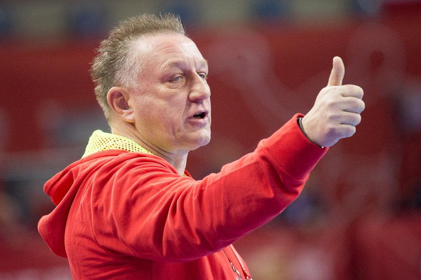 Były reprezentant Polski ostro skrytykował Michaela Bieglera