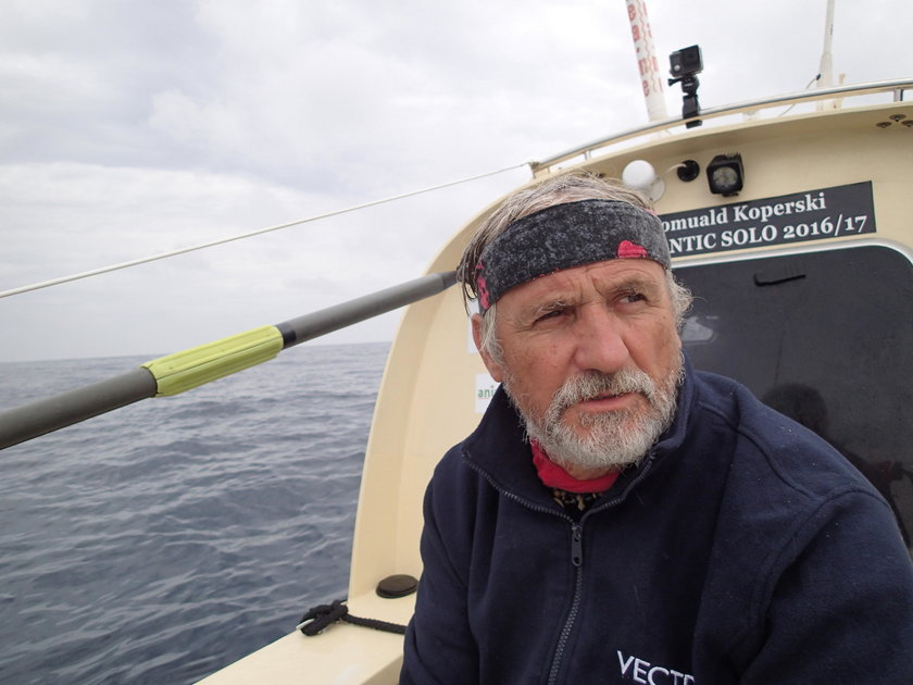 Romuald Koperski