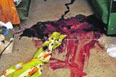 trgovište vranje sinovi ubili majku  aleksandar stankovic (2)