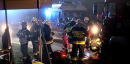 Tragiczna śmierć 20-latki na torach