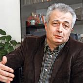 REZULTATI PISA TESTA NA SKENERU Srđan Ognjanović, donedavni direktor Matematičke gimnazije: DECENIJAMA PONIŽAVAMO OBRAZOVANJE