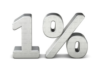 1 proc. podatku w PIT. Do końca czerwca można zmienić zdanie
