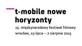 Po prostu: najlepszy. Przewodnik po 15. MFF T-Mobile Nowe Horyzonty