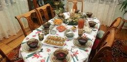 Handel przed świętami. Wigilia w pandemii – ile osób usiądzie przy wigilijnym stole?