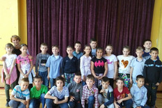 razred sportista banjaluka