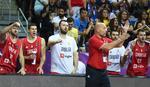 """VREME ZA VELIKA DELA """"Orlovi"""" na najtežem Evrobasket ispitu"""