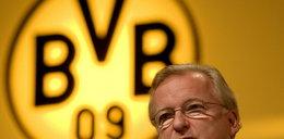 Były prezydent Borussii Dortmund skazany na 20 miesięcy więzienia!