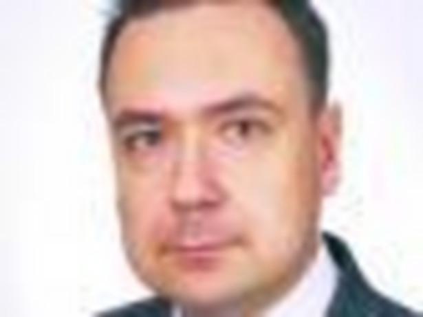 dr Sebastian Koczur, Kancelaria Adwokacka Adwokat dr Sebastian Koczur
