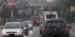 Stare auta znikną z centrum Krakowa