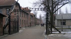9 maja otwarcie stałej wystawy o zagładzie Żydów w Muzeum Auschwitz