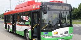 Będziemy jeździć elektrycznymi autobusami