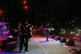 U Karlovcu otkazan Bajagin koncert, a evo šta Hrvati ZAISTA misle o čuvenoj srpskoj grupi (VIDEO)