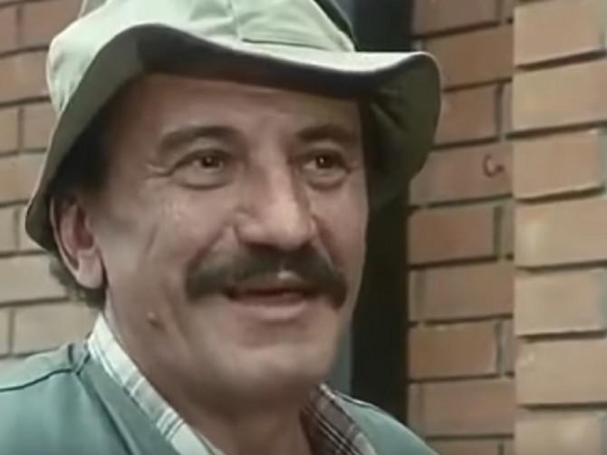 """Sa Žikom je u """"Ludim godinama"""" igrala i NJEGOVA SUPRUGA: O njihovoj ljubavi pričala je cela Jugoslavija, bilo je burno i VELIČANSTVENO"""