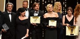 Festiwal w Cannes. Oto najlepsze filmy i aktorzy