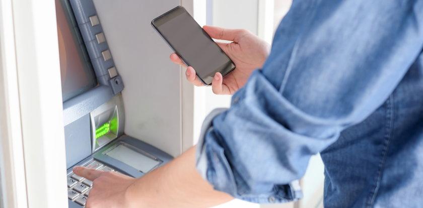 Weekendowe przerwy techniczne w pracy bankowości elektronicznej. Sprawdź z jakich serwisów nie skorzystasz i gdzie nie wypłacisz gotówki