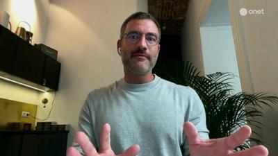 Piotr Czaykowski: Należy trzymać rozmiar, być na czas, umieć się dobrze zachować