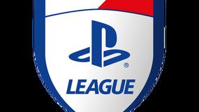 Polska Liga PlayStation Plus zmienia się dla graczy – powitajcie PlayStation League