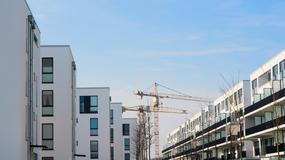 Kredyty hipoteczne na nowych zasadach