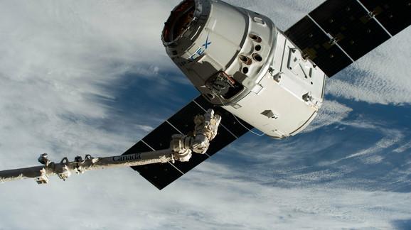 Projekat bi zahtevao slanje tačno 4.425 vrhunskih satelita u svemir
