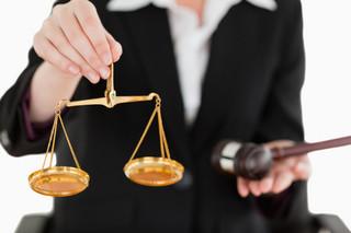 Prawo autorskie: Podział tantiem będzie przejrzysty
