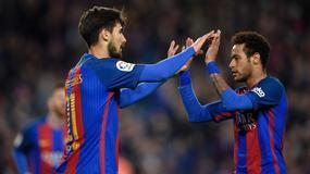 Hernan Crespo: FC Barcelona jest silniejsza od Juventusu Turyn