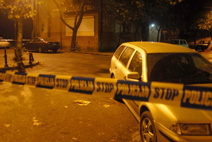 66779_crna-gora-policija301-blic-