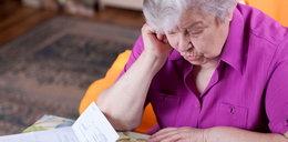 Komu opłaca się przejść na emeryturę? Sprawdź