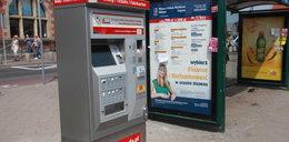W Gdyni wreszcie będą automaty biletowe