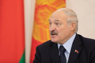 Osieracana reforma konstytucji Białorusi