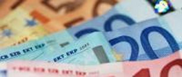 Przedsiębiorcy w ramach jednorazowej przyspieszonej amortyzacji uzyskają prawo zaliczenia do kosztów podatkowych wydatków na inwestycję do wysokości 100 tys. euro. Dziś próg ten wynosi 50 tys. euro.
