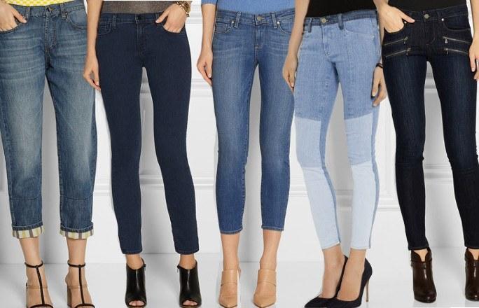 Znalezione obrazy dla zapytania super rurki jeansy dla kogo