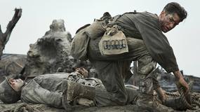 Między slasherem a propagandą, czyli jaką rolę pełni kino wojenne?