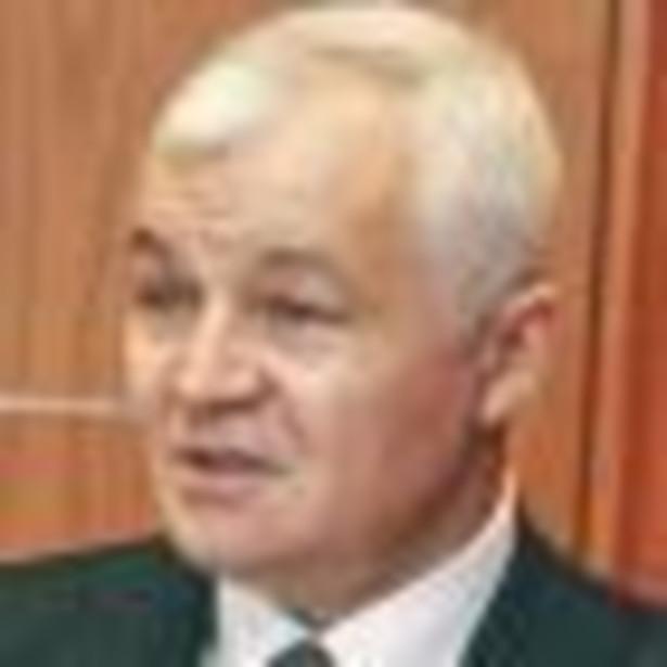 Jan Krzysztof Bielecki uważa, że pieniądze zgromadzone w Otwartych Funduszach Emerytalnych są nienaruszalne i jest przekonany, że rząd utrzyma tę zasadę. Fot. DGP