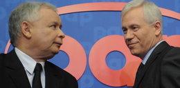 Jurek ostro o Kaczyńskim! Koniec zjednoczonej prawicy?
