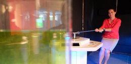 Wielkie otwarcie Laboratorium Wyobraźni już w sobotę