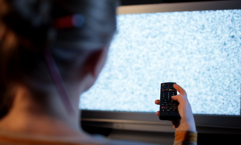 Już w drugim kwartale 2022 roku zmienia się standard odbiory naziemnej telewizji cyfrowej.