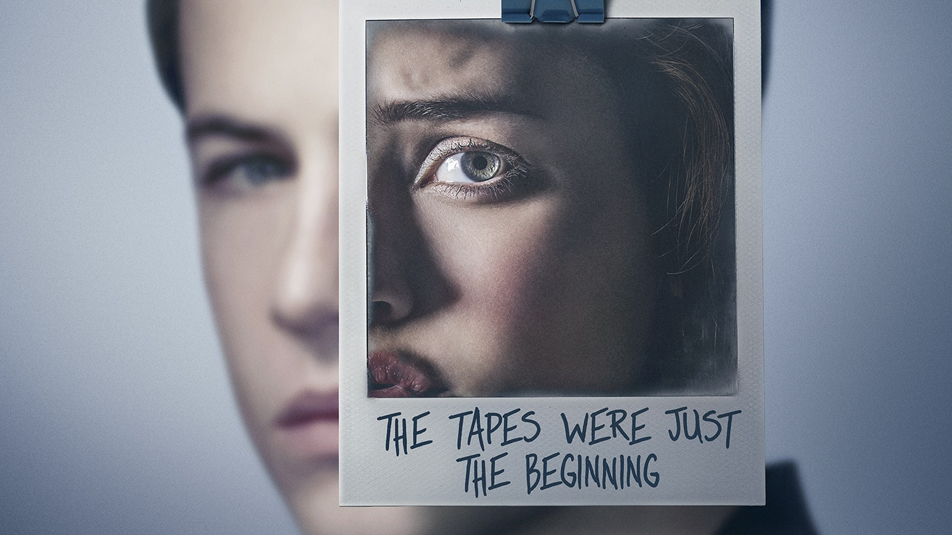 Tote Mädchen Lügen Nicht Staffel 2 Ist Da Wir Haben Schon Mal