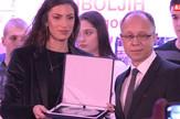 Ivana_Spanovic_nagrada_ASS_sport_blic_safe