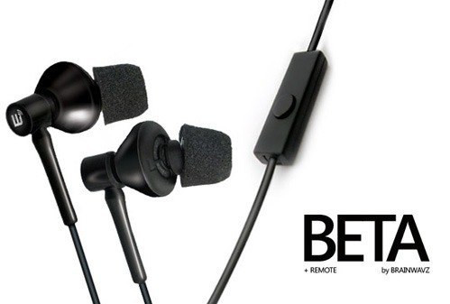 Brainwavz Beta MiC