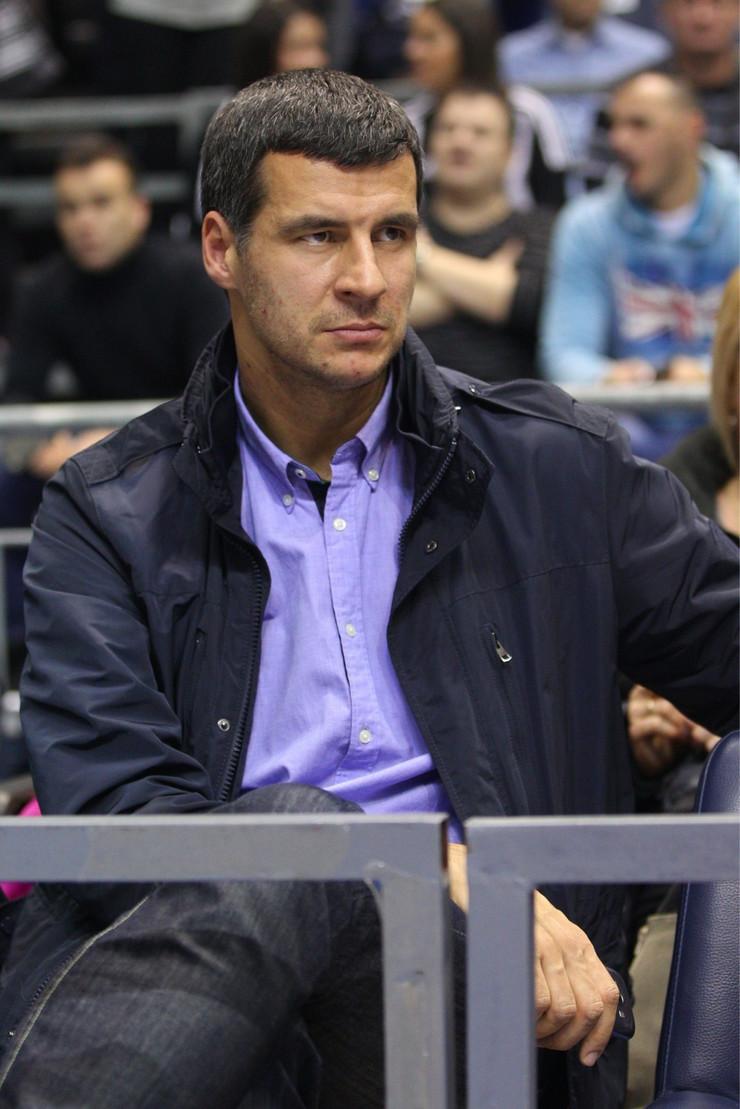 Vlada Jovanović