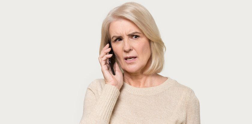 Spis powszechny przez telefon? GUS ostrzega przed oszustami