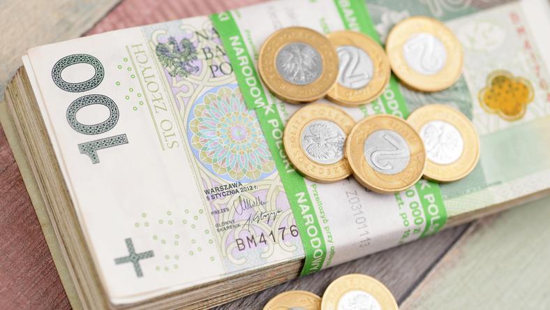 Tegoroczny Budżet Obywatelski  w Szczecinie nie obszedł się bez kontrowersji