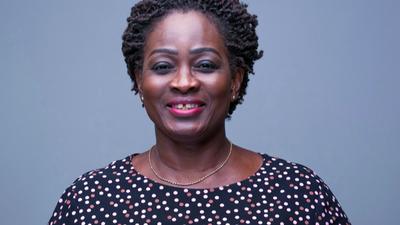 Tullow Ghana appoints Cynthia Lumor as Deputy MD