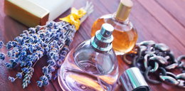 Jakie perfumy kupić na Dzień Mamy?
